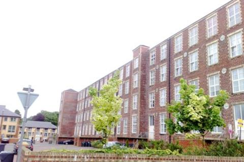 1 bedroom flat to rent - Woolcarders Court, Cambusbarron, Stirling, FK7