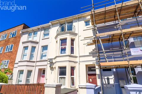 1 bedroom apartment for sale - Queens Park Road, Brighton, BN2