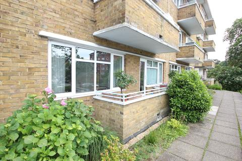 2 bedroom flat for sale - Boscombe Spa Road, Bournemouth, Dorset, BH5