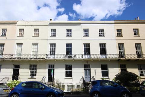 1 bedroom apartment to rent - St Stephens Road, Tivoli, Cheltenham, Gloucestershire, GL51