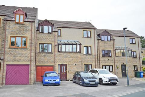 4 bedroom semi-detached house for sale - 4 Hall Croft, Skipton
