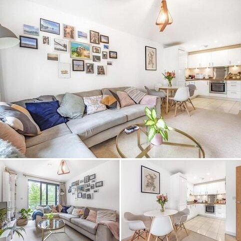 1 bedroom flat for sale - Putney Hill, Putney