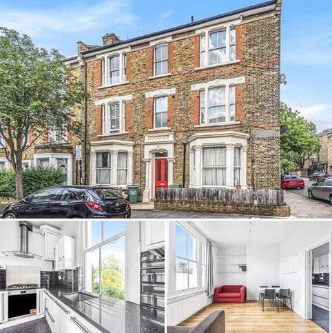 2 bedroom flat for sale - Stavordale Road, Highbury