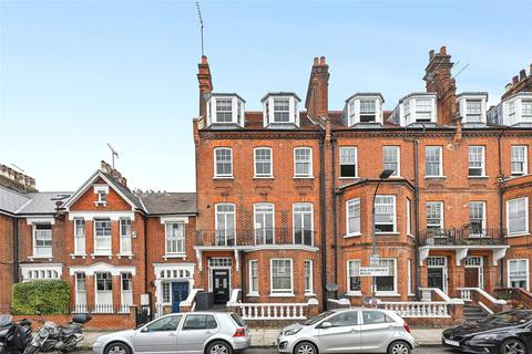 2 bedroom apartment for sale - Bolingbroke Road, London, W14