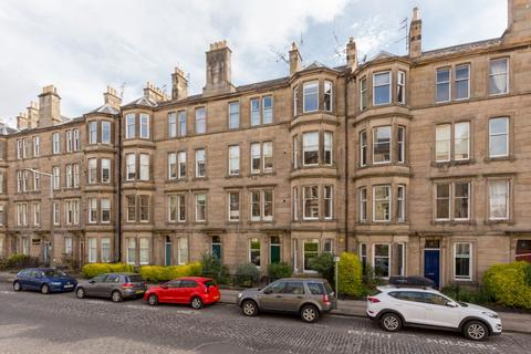 1 bedroom flat for sale - 15/4 Comely Bank Avenue, Edinburgh, EH4 1EW