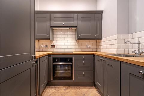 1 bedroom apartment to rent - St. Margarets Road, Cheltenham, GL50