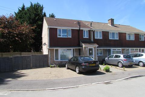 2 bedroom apartment to rent - Snowdon Mede, 1 Snowdon Mede, Headington, Oxford