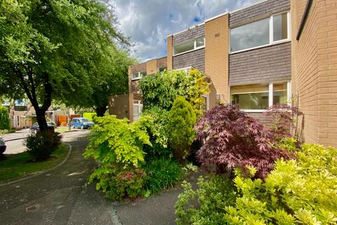 3 bedroom terraced house to rent - Hillpark Loan, Blackhall, Edinburgh, EH4