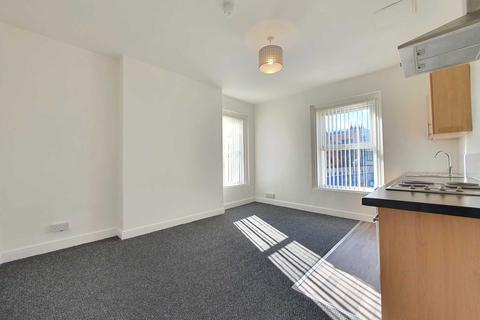 1 bedroom flat to rent - Adelaide Street, Blackpool
