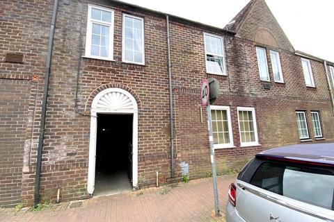3 bedroom terraced house for sale - Chain Walk, Glynneath, Neath, Neath Port Talbot. SA11 5HE