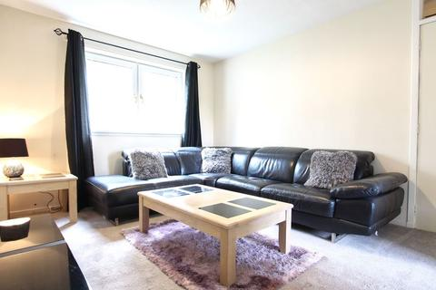 1 bedroom flat to rent - Great Northern Road, Aberdeen AB24 2GG