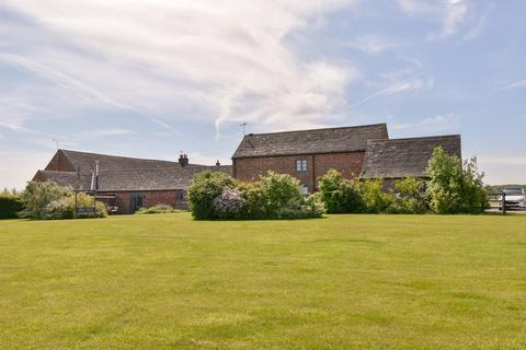 4 bedroom barn conversion for sale - Long View Lane, Clifton, DE6