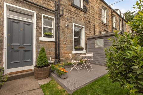 1 bedroom flat for sale - 10 Dunrobin Place, Stockbridge, EH3 5HZ