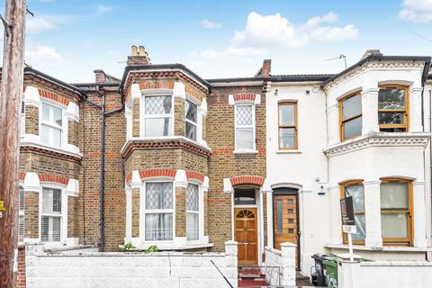 5 bedroom terraced house for sale - Hubert Grove Clapham SW9