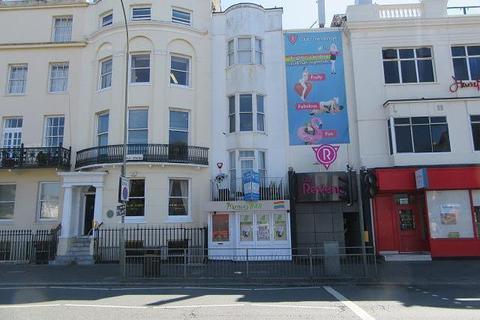 Property for sale - Old Steine, Brighton, BN1
