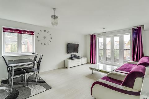1 bedroom apartment for sale - Sealand Drive, Strood, Rochester ME2 2EQ