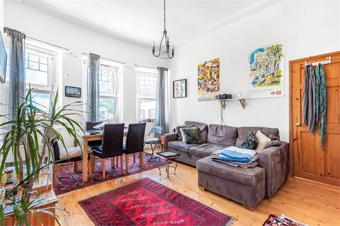 1 bedroom flat for sale - Hartland House, 198 Tolley Street, London, SE1