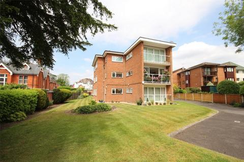 2 bedroom flat for sale - Waverley, 25 Grosvenor Road, WESTBOURNE, Dorset