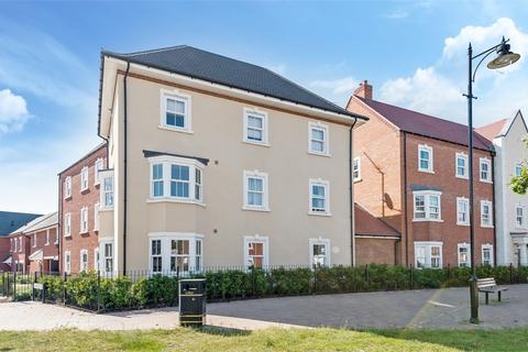 2 bedroom flat for sale - Chislehurst Place, Great Denham, Bedford