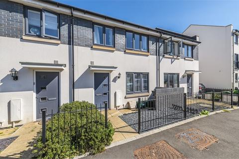 3 bedroom terraced house for sale - Wood Street, Patchway, Bristol