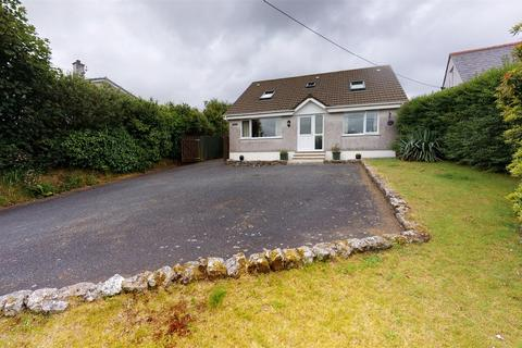 4 bedroom detached house for sale - Carpalla, Foxhole, ST AUSTELL, Cornwall