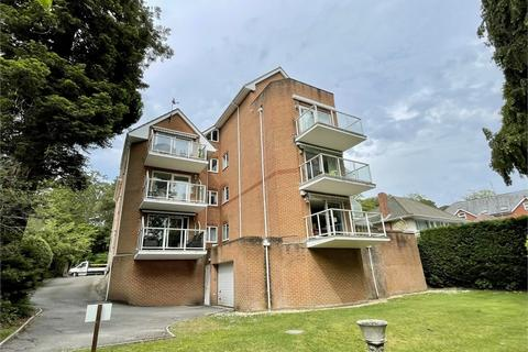 2 bedroom flat for sale - The Pyramids, Branksome Wood Road, Bournemouth