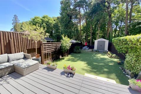 2 bedroom flat for sale - Dewlish House, 32 Howard Road, Queens Park