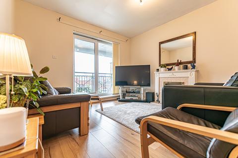 2 bedroom flat for sale - Waterloo Quay, Waterloo Road, Liverpool, Merseyside, L3