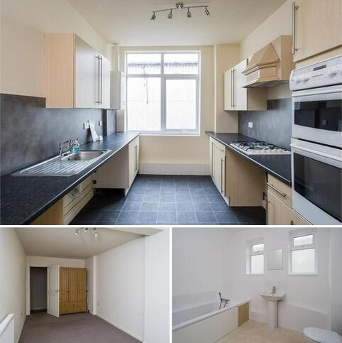 3 bedroom flat for sale - Queen Street, Withernsea, East Riding of Yorkshire