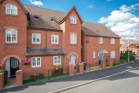 3 bedroom semi-detached house for sale - Saville Close, Wellington, Telford, Shropshire