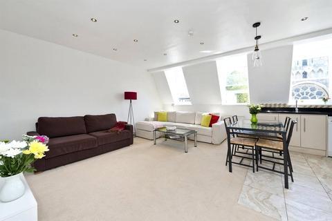 2 bedroom property to rent - Holland Road, West Kensington, London