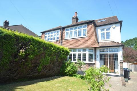 5 bedroom semi-detached house for sale - Cheston Avenue, Shirley, Croydon, Surrey