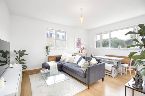 2 bedroom apartment for sale - Mills Row, London, W4