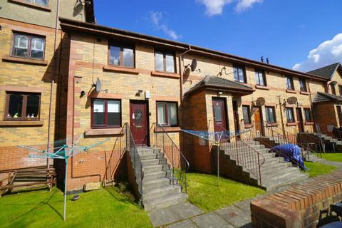 2 bedroom flat for sale - 7  Cunard Court, Clydebank, G81 1QD