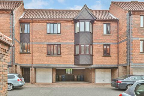 2 bedroom apartment for sale - Outer Trinities, Beverley, HU17