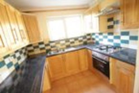 2 bedroom apartment for sale - Norwich Avenue, whitleigh
