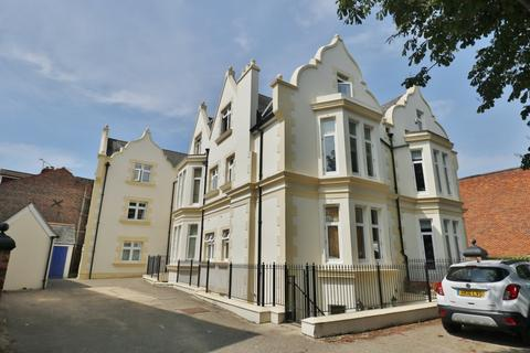 2 bedroom apartment for sale - Nelson Road, Southsea