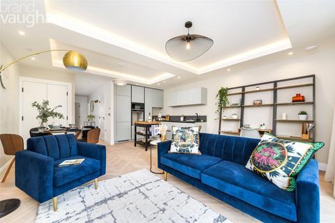 2 bedroom apartment for sale - ROX Brighton, 12 Gloucester Place, Brighton, BN1
