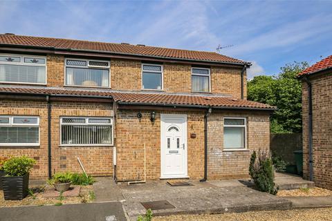 3 bedroom semi-detached house for sale - Charlton Gardens, Bristol, BS10