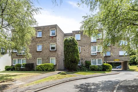 2 bedroom apartment for sale - Colview Court, Mottingham Lane, SE9