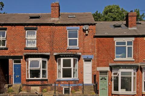 6 bedroom terraced house for sale - Everton Road, Endcliffe Park