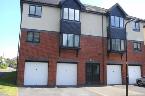 2 bedroom apartment for sale - Briarswood, Southampton
