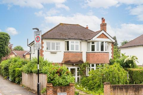 5 bedroom detached house for sale - Smitham Bottom Lane, Purley