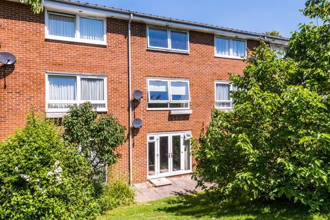 2 bedroom apartment for sale - St. Arvans Close, Croydon