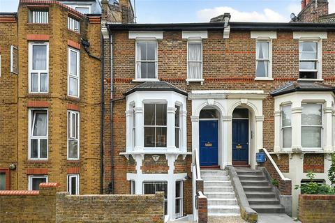 2 bedroom apartment for sale - Thornfield Road, London, W12