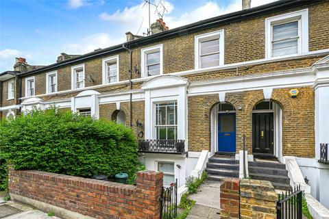 1 bedroom apartment for sale - Richmond Way, London, W12