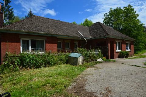 3 bedroom farm house for sale - Rhombic Farm, Halt Road, Rhigos CF44 9UN
