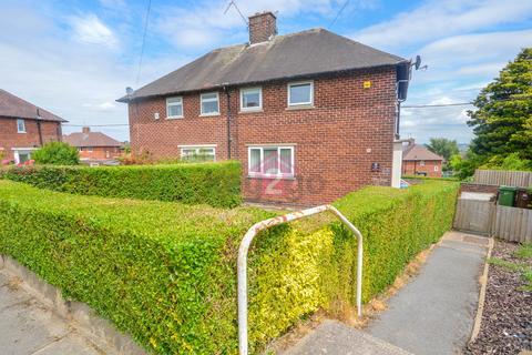 2 bedroom semi-detached house for sale - Jermyn Drive, Sheffield, S12