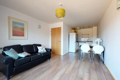 1 bedroom apartment for sale - Coode House, Millsands