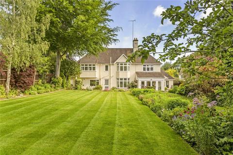 5 bedroom detached house for sale - Sandy Lane Road, Charlton Kings, Cheltenham, Gloucestershire, GL53